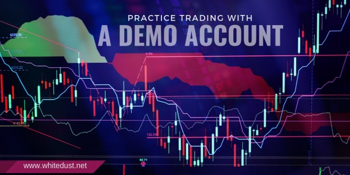 Practice Trading with a Demo Account