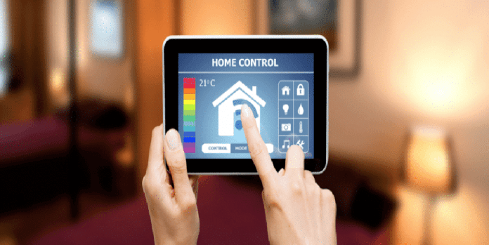 SMART GADGETS THAT WILL ACTUALLY BE USEFUL FOR YOU
