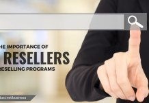 THE IMPORTANCE OF SEO RESELLERS IN RESELLING PROGRAMS