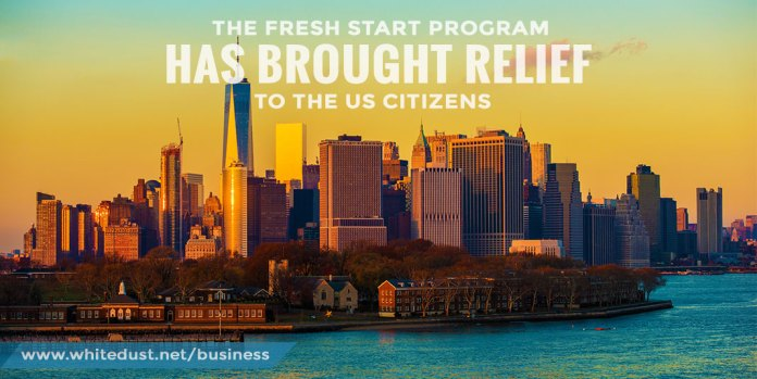 The-Fresh-Start-Program-has-brought-relief-to-the-US-Citizens