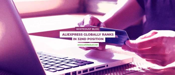 Is Aliexpress safe reddit