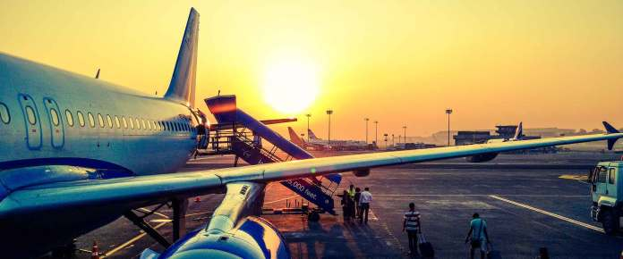 How To Get Airline Compensation For Canceled Flights