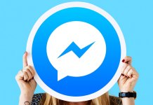 Facebook messenger hacks & tricks