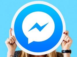 Facebook messenger hacks & tricks