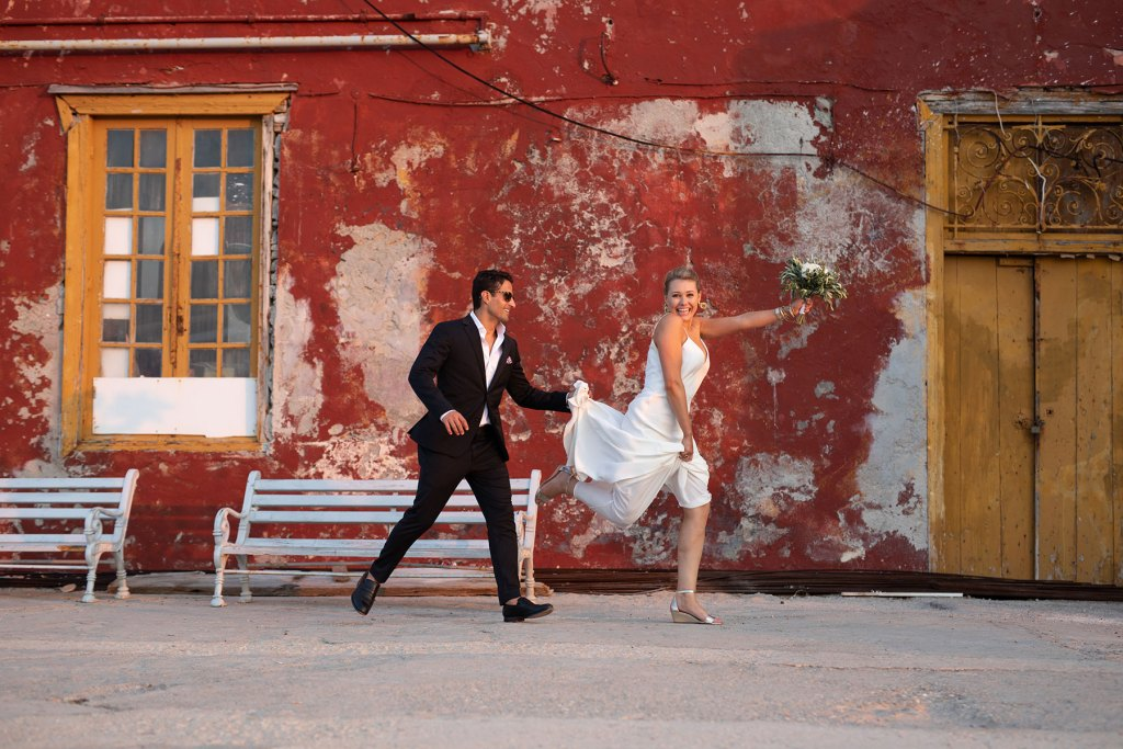 weddings in hydra, white events and weddings, hydra island, hydra greece