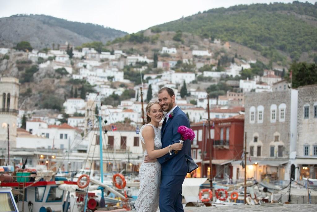 wedding greece, weddings in hydra, white events and weddings, hydra island, hydra greece