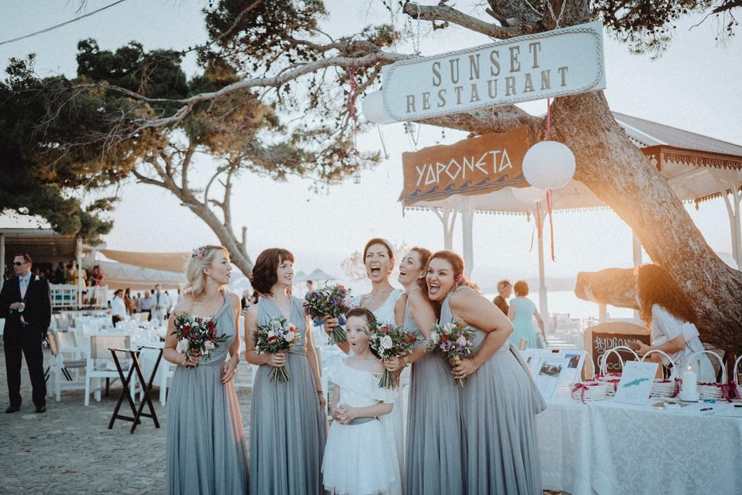 Weddings Greece, weddings in hydra, white events and weddings, hydra island, hydra greece