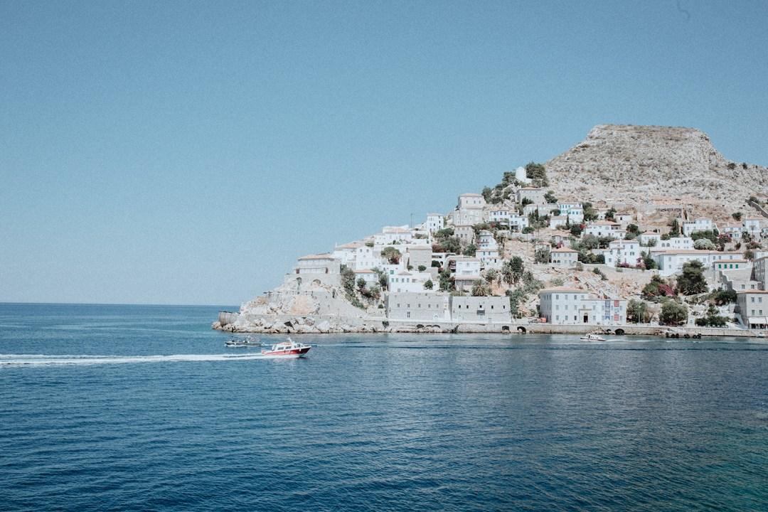 Weddings Greece, plan wedding in hydra, white events weddings, hydra island, christina stamatakou, wedding services, hydra greece, hydra island photos, hydra photos