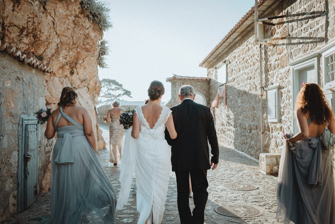 Tu-Nguyen-Wedding-Photography-Hochzeitsfotograf-Destination-Hydra-Island-Beach-Greece-Wedding-90