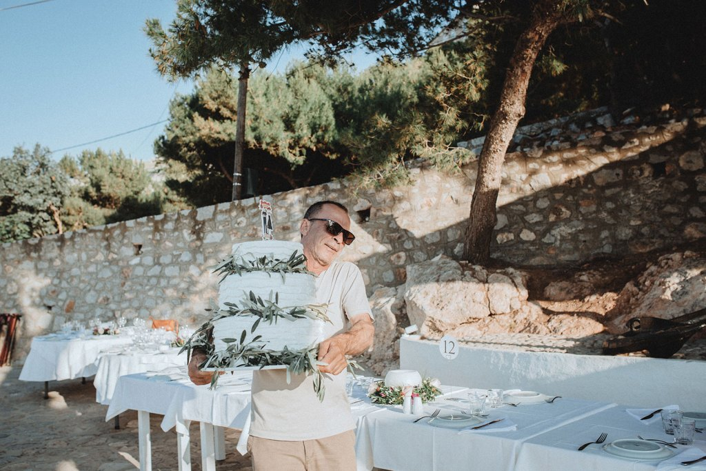wedding greece, Wedding and event styling, white events weddings, arriving in Hydra Island, hydra island, christina stamatakou, wedding services, hydra greece