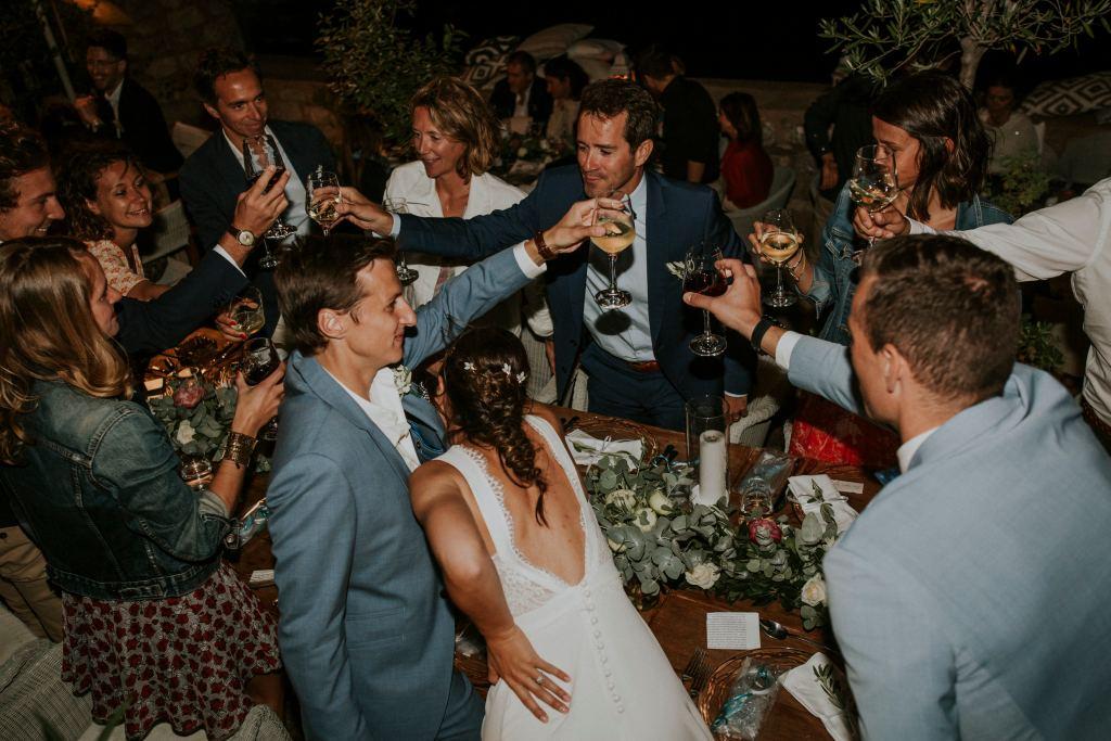 wedding greece, Weddings Greece, plan wedding in hydra, white events weddings, hydra island, christina stamatakou, wedding services, hydra greece, hydra island photos, hydra photos, destination weddings , luxury villas , bespoke travel