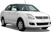 White Feather cab a Luxury Car Rental provides deluxe ...