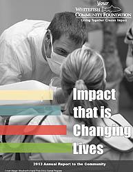 2013_annual_report