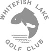 Whitefish_golf_logo_-_npcrp-100x103