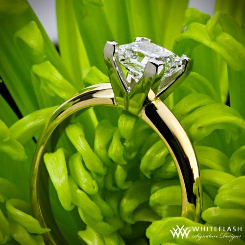 FAQ Engagement Rings And Wedding Bands