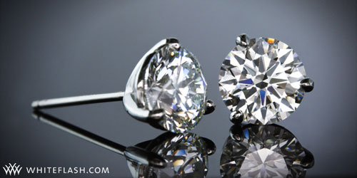 Solitaire Pendant Mountings