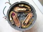 Pressure-switches-inside
