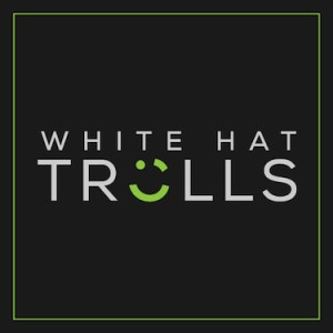 "White Hat Trolls - ""Pre-Crisis"" Consulting to Prevent Brand Crises"