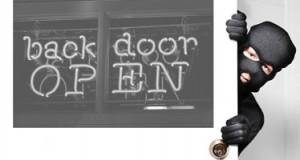 ninja_backdoor