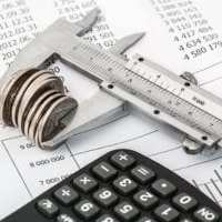 Save money with an independent design consultant