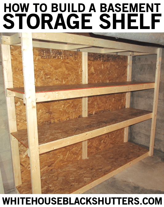 Material Cost Shed Build