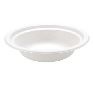 Polystyrene Bowls