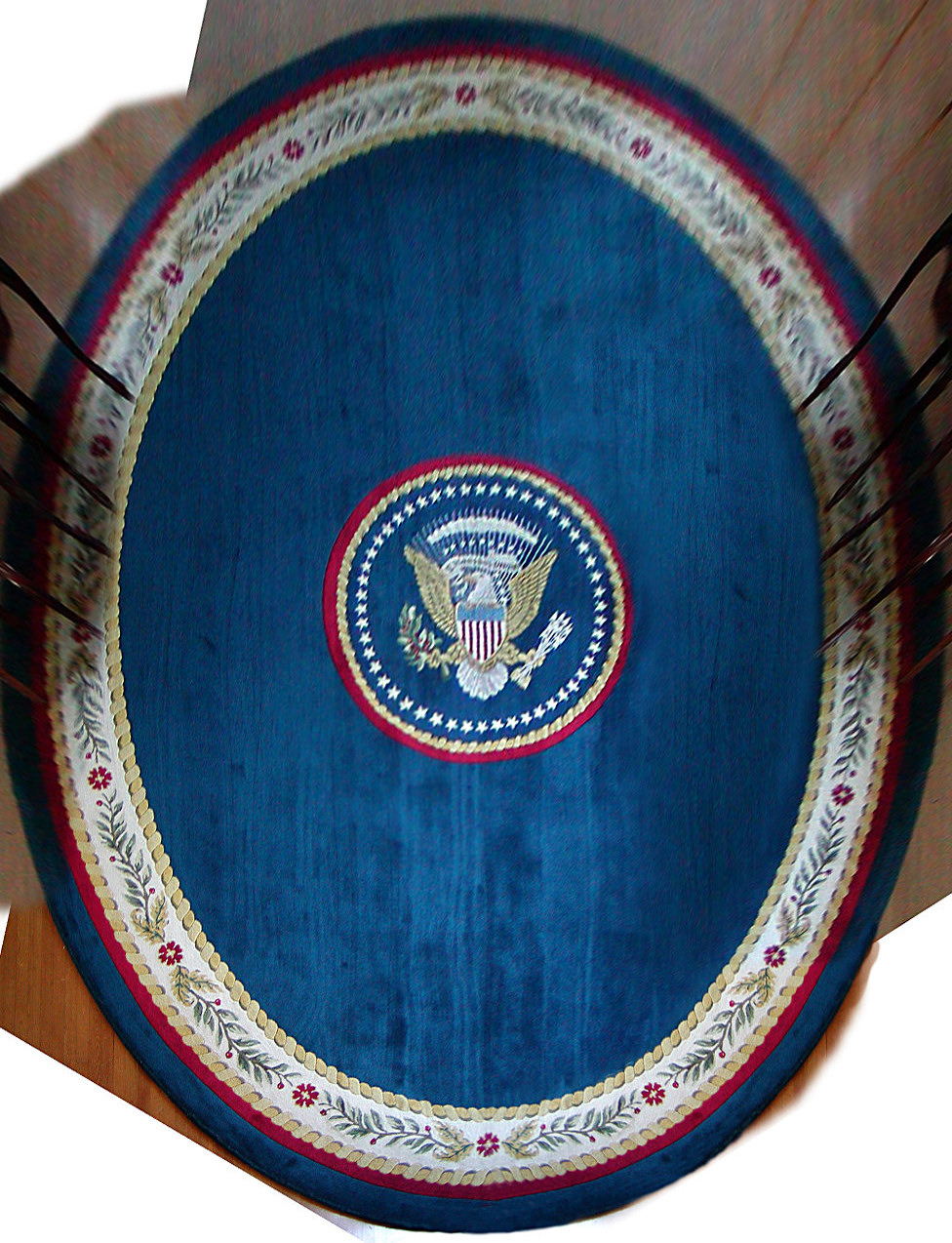 The Oval Office Carpet Carpet Vidalondon