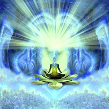 Expand your conscious awareness - A message from Neptha El Ra ...