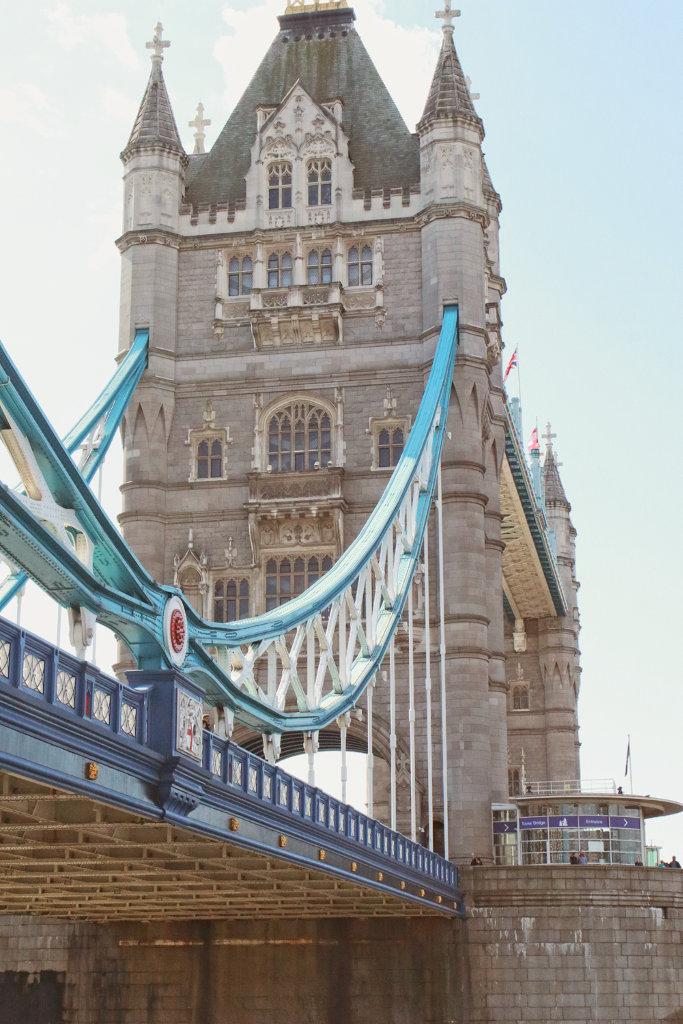 Tower Bridge london tipps Sehenswürdigkeiten städtereise kurztrip sightseeing London geheimtipps must see fashion blog