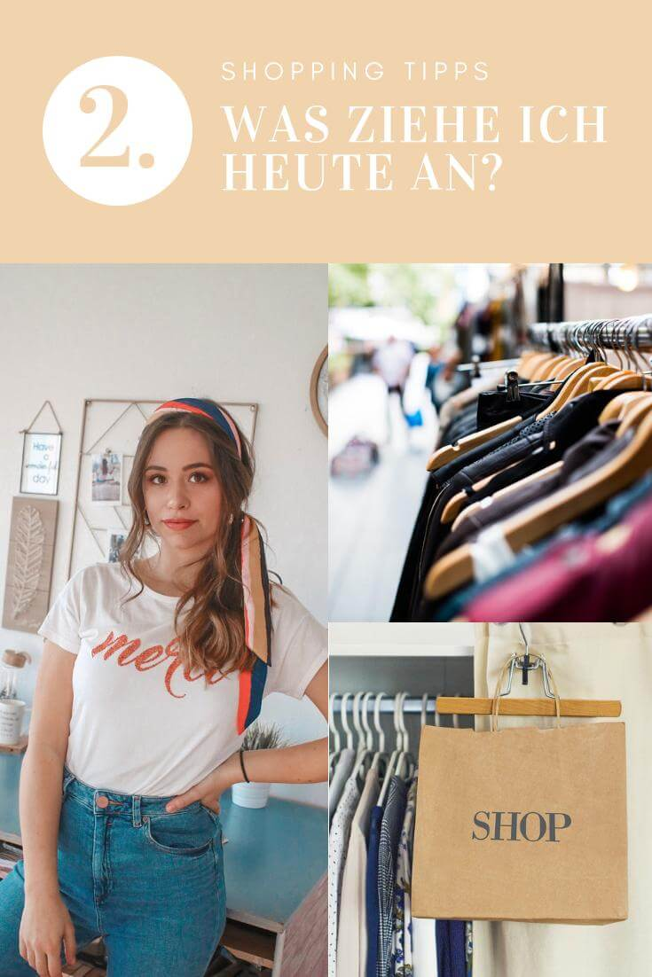 Was ziehe ich heute an -Shopping Tipps (4)