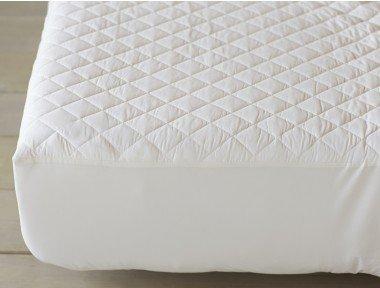 Cotton Ed Mattress Pads Made By Coyuchi