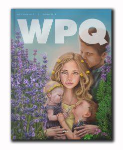 WPQ1 JPEG