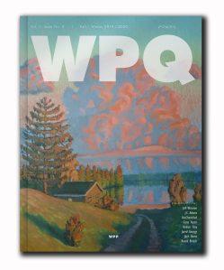 WPQ2 JPEG