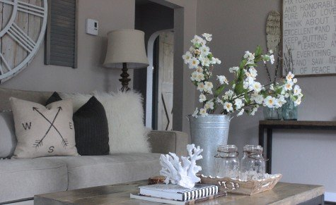 How To Make Restoration Hardware Stain, Beachy Stain, Make Stain