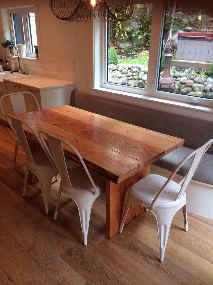 The Rugged Home Custom Rustic Furniture, Open For Orders, Currently Booking Into February 2017, Rustic Industrial Furniture, Vancouver Island Lower Mainland