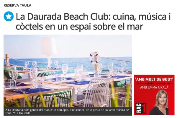 https://i1.wp.com/www.whiterabbit.es/wp-content/uploads/2019/05/la-daurada-rac-1.jpg?resize=600%2C400&ssl=1