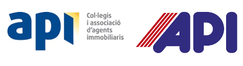 https://i1.wp.com/www.whiterabbit.es/wp-content/uploads/2019/06/logo.conjunto.png?resize=489%2C133&ssl=1