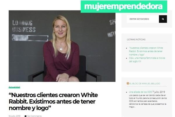 https://i1.wp.com/www.whiterabbit.es/wp-content/uploads/2019/07/WR-Foito-2.jpg?resize=600%2C400&ssl=1
