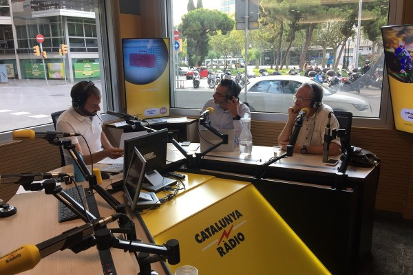 https://i1.wp.com/www.whiterabbit.es/wp-content/uploads/2019/08/gerard-duelo-catalunya-radio-4.jpg?resize=600%2C400&ssl=1