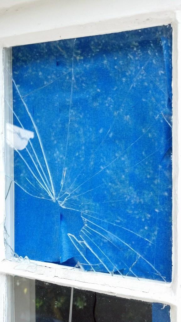 Glass replacement, Window glass repair, window glass replace