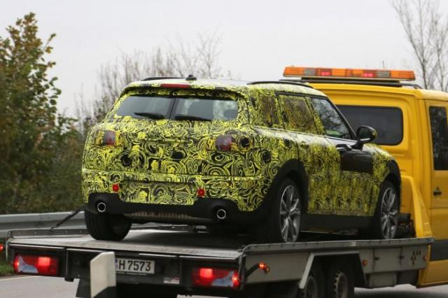 mini-clubman-2014-spy-picture-2