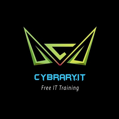 Free Online Cyber Security Training