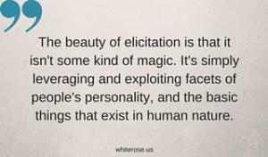 elicitation 2