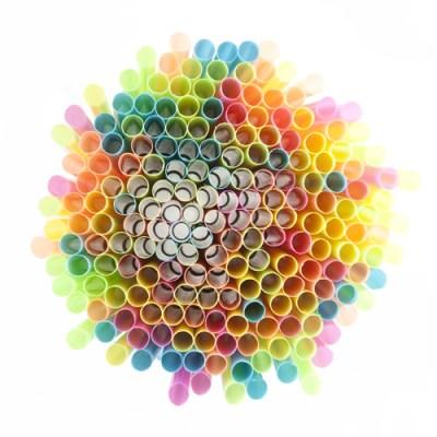 Color Burst II by Heather Miller of WhiteRosesArt.com