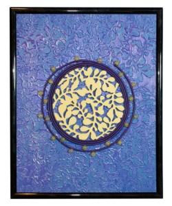 Gytov Blossoms by Heather Miller | WhiteRosesArt.com