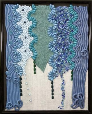 Zirella by Heather Miller | WhiteRosesArt.com