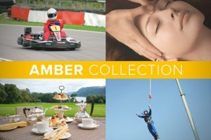 https://www.virginexperiencedays.co.uk/the-amber-collection
