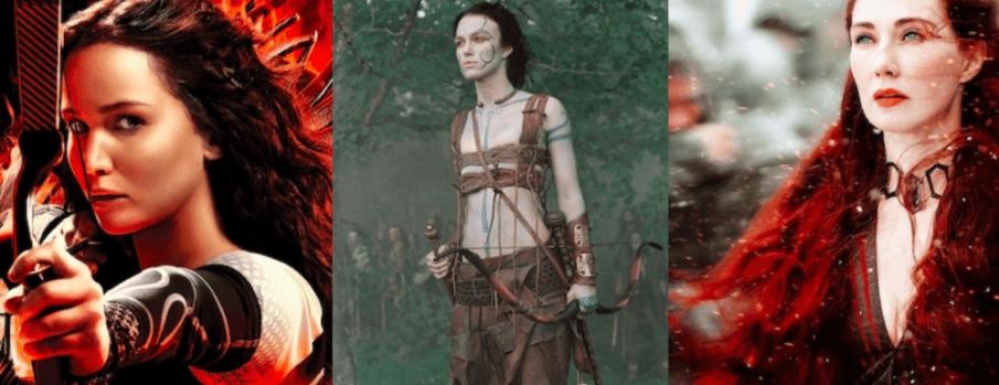 reddeath_katniss-guinevere-melisandre