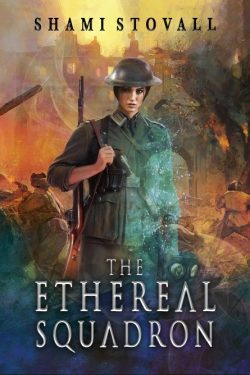 Cover_Ethereal-Squadron
