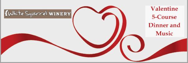 Hearts U0026 Valentine Dinner Cover